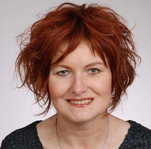 Olga Kubelková