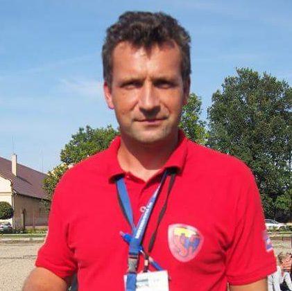 Martin Šimek